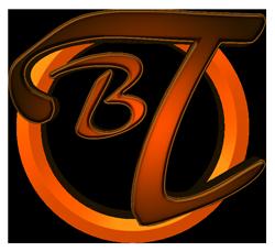 dc3aed3631 Αρχική - Βασίλειος Τσούλης